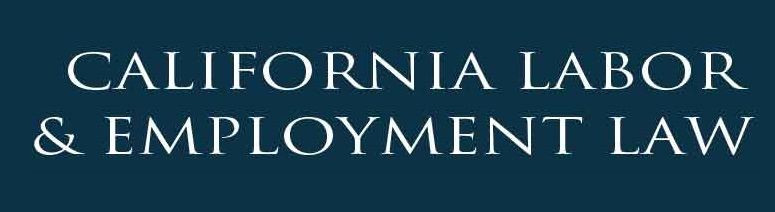 Breach Of Employment Contract  California Labor  Employment Law
