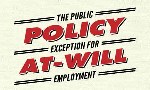 employment and policy law Employment, general law and ethics ( eagle ) is a nation-wide practice   matters and policies relating to the employment of faa personnel.