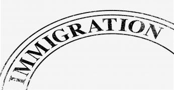 immigration sweeps