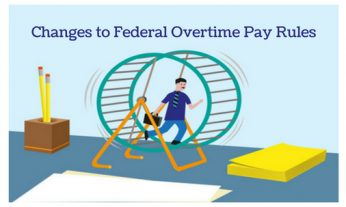 Overtime Pay Rules