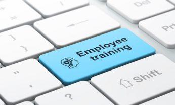 Pay Back Employee Training